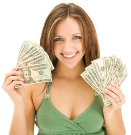 get fast cash for your car now at Cashforcarsinsanjose.com Los Gatos